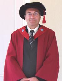 southampton university thesis binding