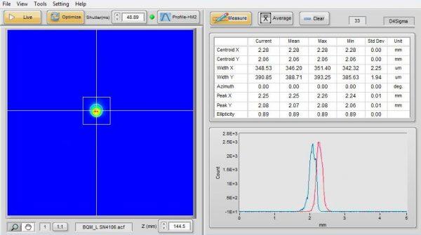 bqm-10-software