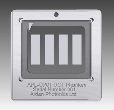 phantom model 400px
